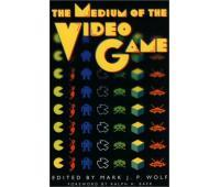 The Medium of VideoGame